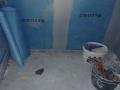 portfolio13D5